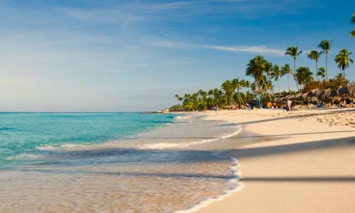 Iberostar_Bavaro_Suites_Spiaggia -golfvacanze