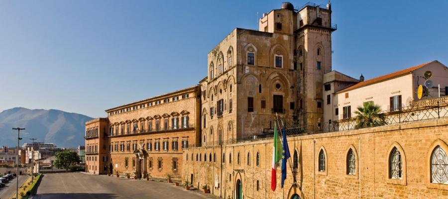 Viaggi FAI Palermo
