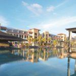 Riu_Tikida_Palace_Agadir_Hotel -golfvacanze