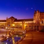 Andalusia_Siviglia_Plaza-De-Espana
