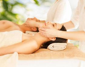 Soggiorni relax e benessere, terme, beauty farm