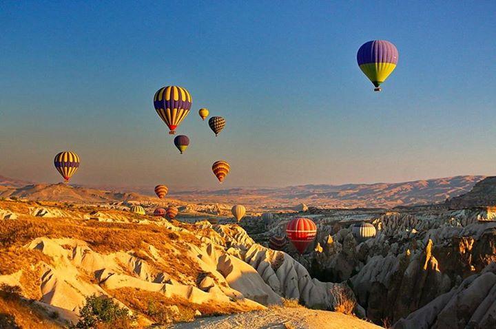 Viaggi_Culturali_Cappadocia