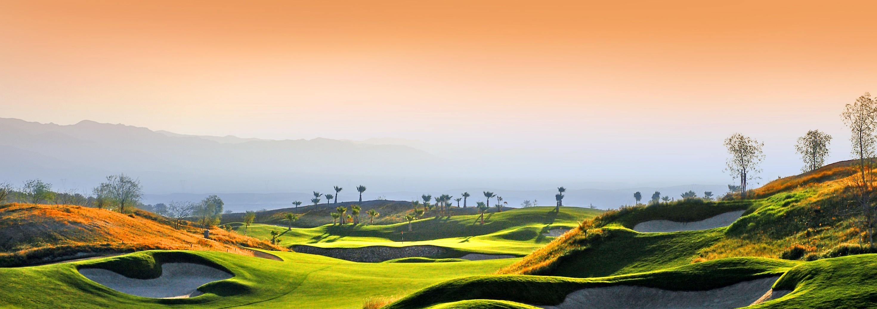 golf-e1446364110101