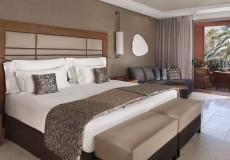deluxe resort view room abama