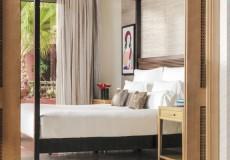 one bedroom suite resort view abama