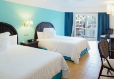 superior room barcelo bavaro beach