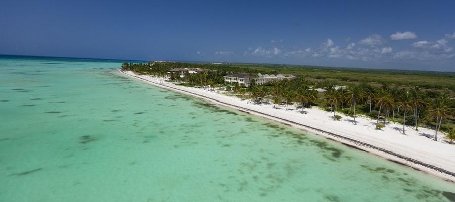 Eden Roc, Punta Cana, Repubblica Dominicana
