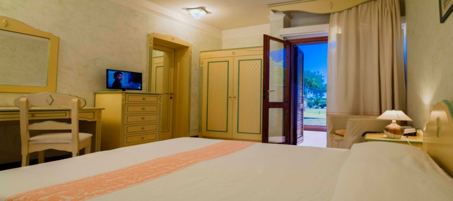 Camere Classic Is Molas