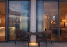 junior suite kempinski adriatic