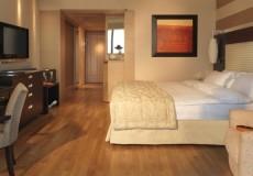 premium room kempinski adriatic