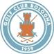Logo Bologna Golf
