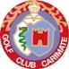 Logo Golf Carimate