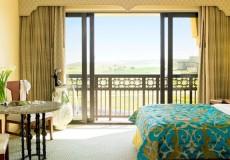 ocean view room mazagan