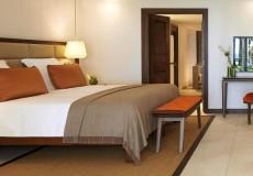 garden suite royal palm