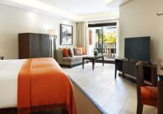 junior suite royal palm