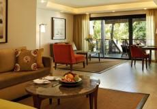 senior suite royal palm