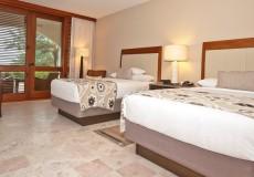 Resort View Room Santa Barbara