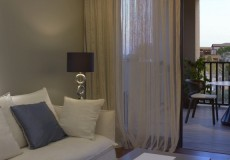 ionian exclusive grand suite