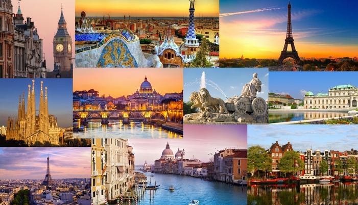 Vacanze_Capitali_Europee