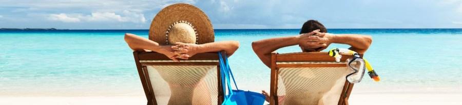 Viaggi premio, buono vacanze, voucher