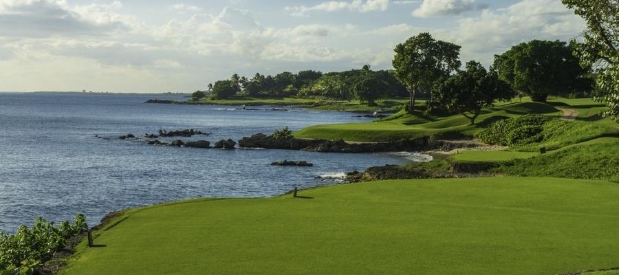 Casa_De_Campo_Golf_1 -golfvacanze