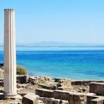 Italia_Sardegna_Tharros