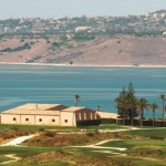 Sicilia Verdura Golf Resort
