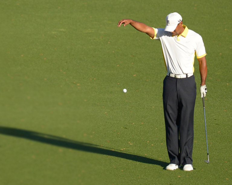 Regola_Golf_Droppaggio