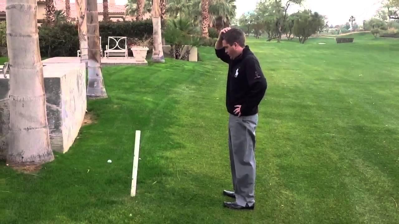 Regola_Golf_FuoriLimite