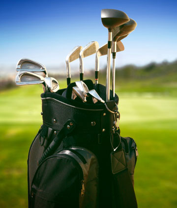 Regola_Golf_NrBastoni