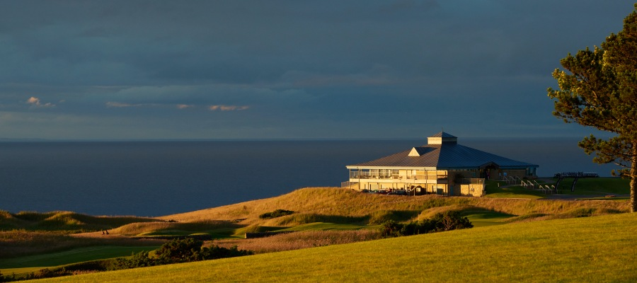 Fairmont_St_Andrews_clubhouse