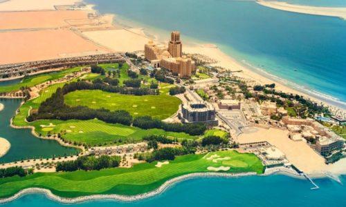 Acentro Dubai