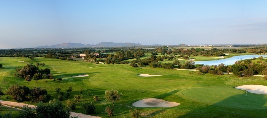 Is_Molas_Golf - golfvacanze