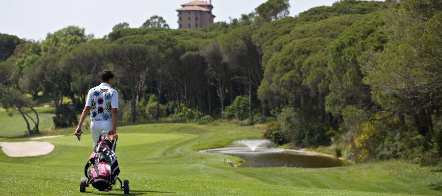 Najeti_Golf_Hotel_Valescure_Golf_3