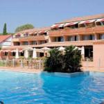 Najeti_Golf_Hotel_Valescure_Piscina_2