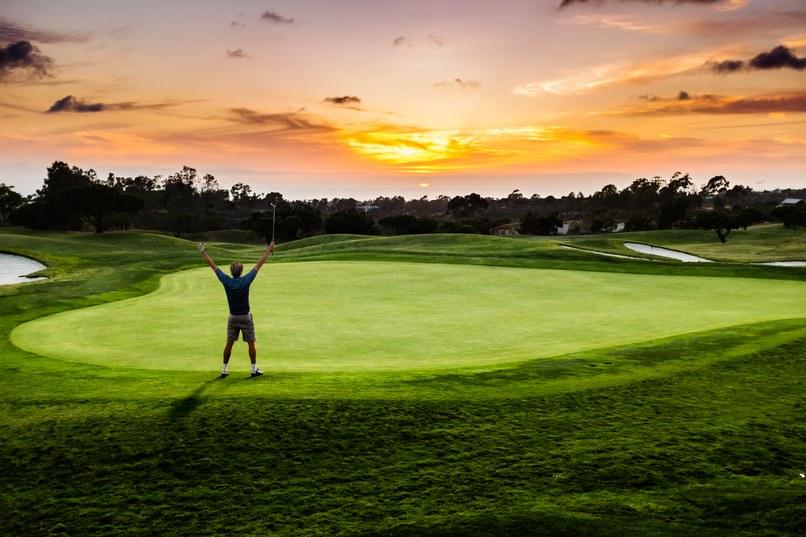 Acentro_Golf_Faidate