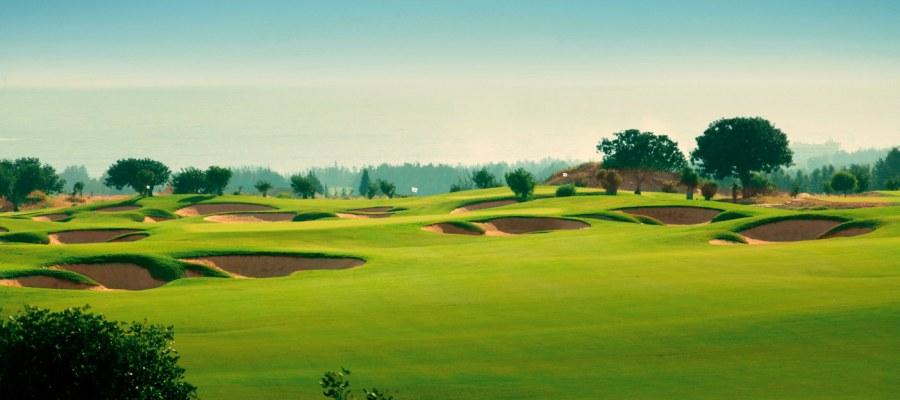 Alexander_The_Great_Golf