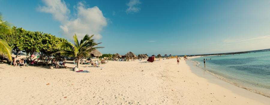 Caraibi_Aruba