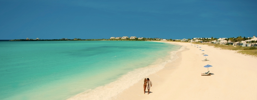 Caraibi_Bahamas
