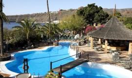 Hotel_Jardin_Tecina_Piscina_2