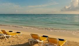 Iberostar_Bavaro_Suites_Spiaggia_2