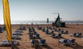 Kenzi_Europa_Agadir_Spiaggia