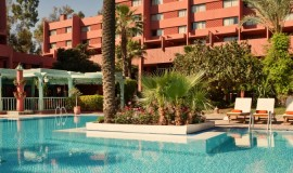 Kenzi_Farah_Marrakech_Hotel-