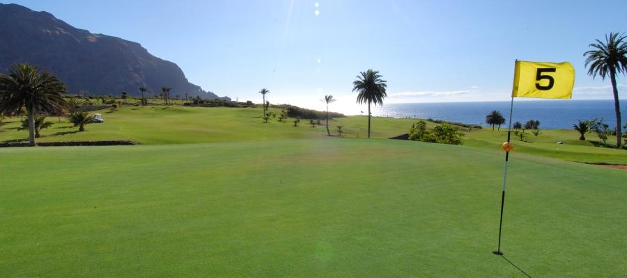 Melia_Hacienda_DelConde_Golf