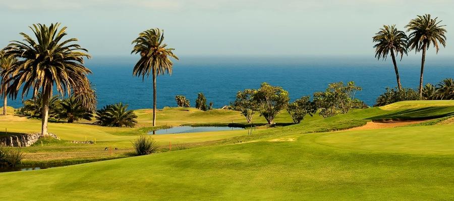 Melia_Hacienda_DelConde_Golf_2