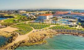 Olympic_Resort_Struttura-