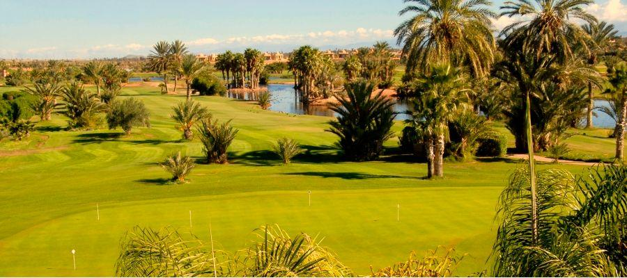 Palmeraie_Palace_Golf
