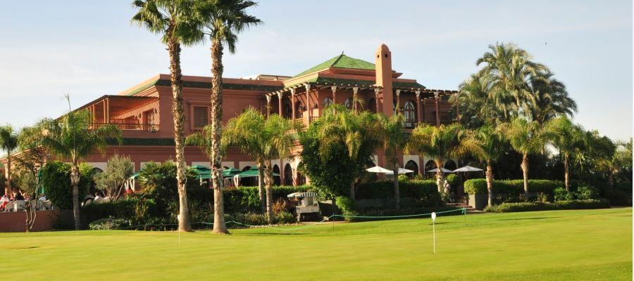 Palmeraie_Palace_Hotel-