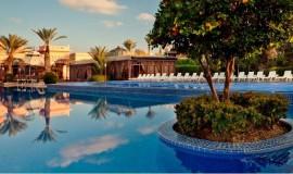 Riad_Club_House_Piscina