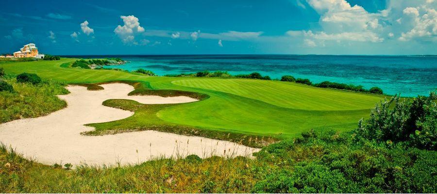 Sandals_Emerald_Bay_Golf_3-golfvacanze